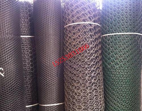 三维土木网垫厂家