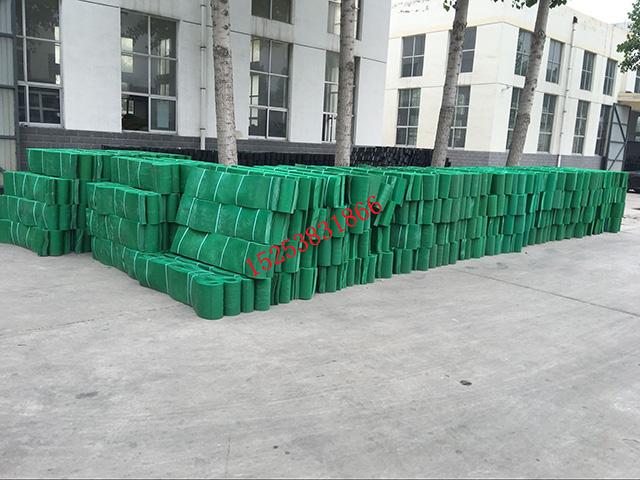 土工格室生产厂家