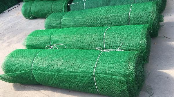 三维土工网垫厂家