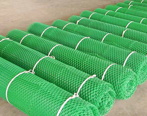 三维植被网厂家
