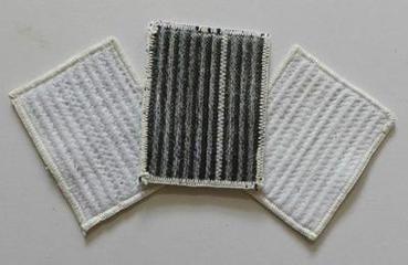 钠基膨润土防水毯厂家