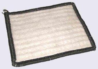 纳基膨润土防水毯厂家