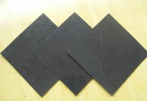 讲述预铺自粘式防水板的效果及其缺陷