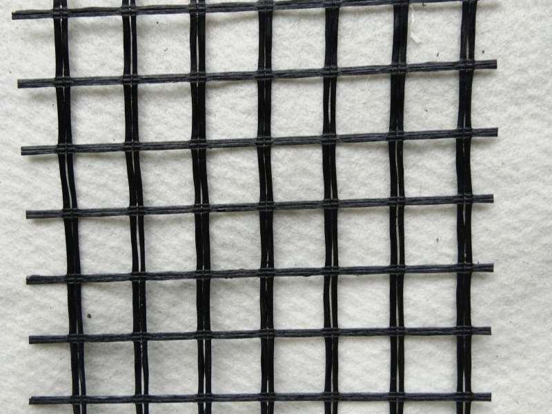 玻纤土工格栅生产厂家
