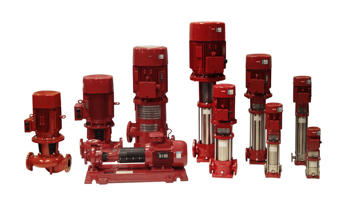 WILO进口威乐水泵代理
