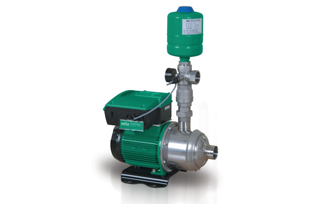 水泵盘根更换的步骤是什么