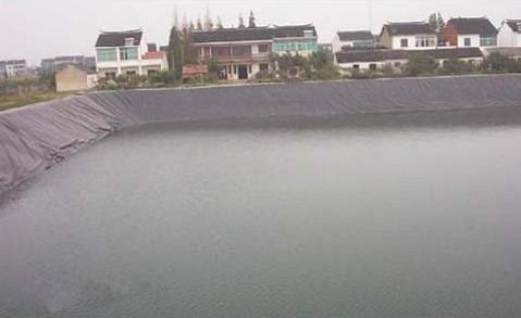 水产养殖膜的铺设使用时须避免哪几种环境?