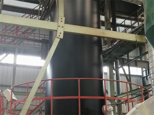 土工膜厂家