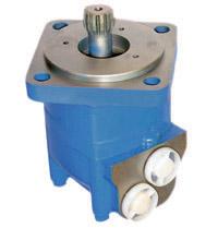 液压转向器生产厂家