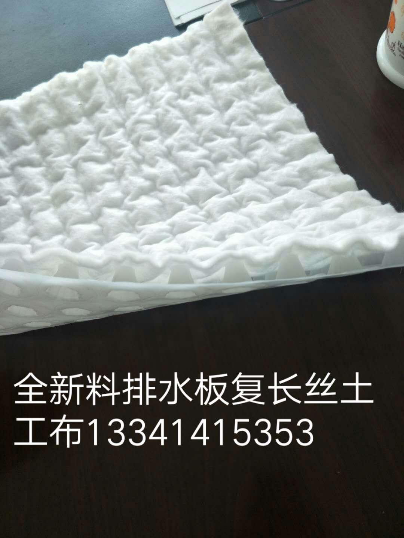 澳门新浦京8455com