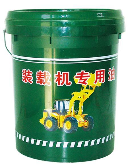 装载机专用油