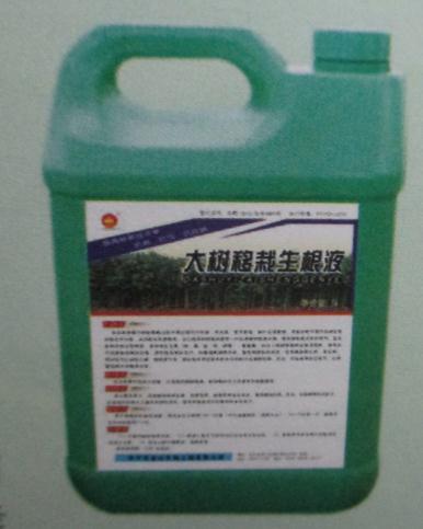 苗木用肥的施肥方法有哪些