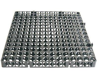 18排水板