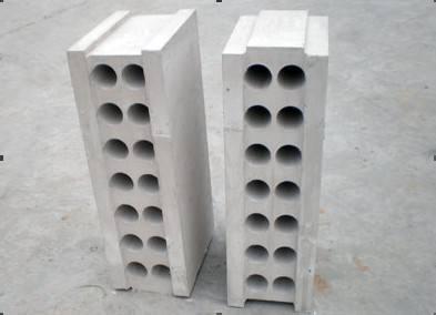 山东石膏砌块厂家