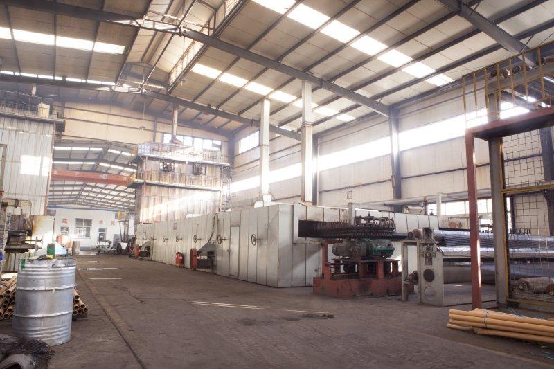 玻纤格栅生产厂家