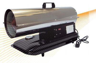 讲述养殖热风炉的日常维护检查