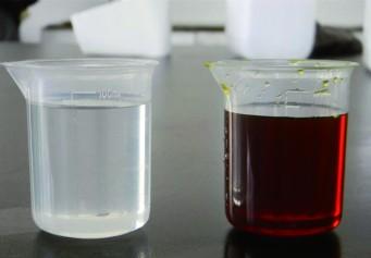 矿用注浆材料