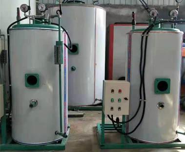 燃气蒸汽锅炉有哪些运行操作规程