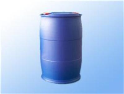 200L山东塑料桶