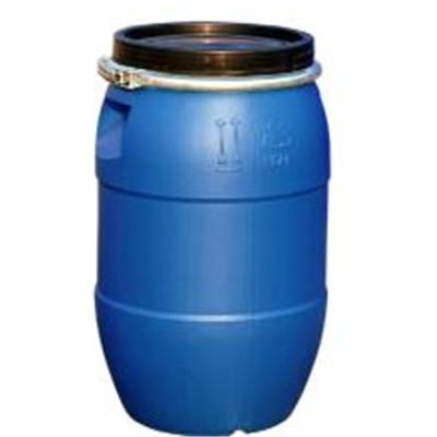 125L塑料桶