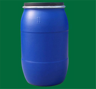 化工塑料桶