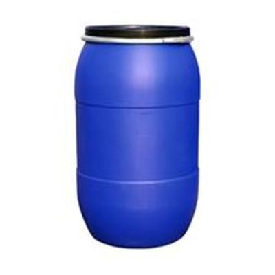 双环塑料桶