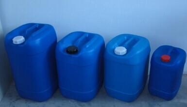 20-25L塑料桶