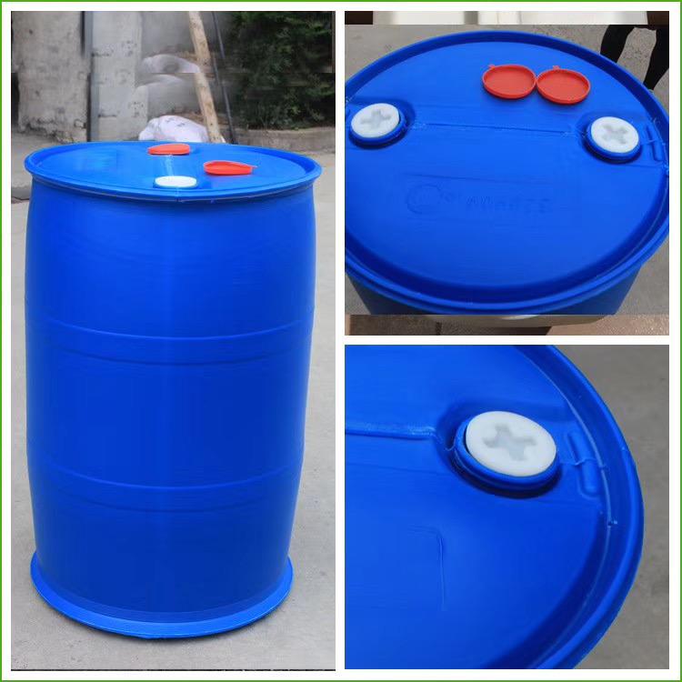 塑料化工桶使用过程中应注意的问题