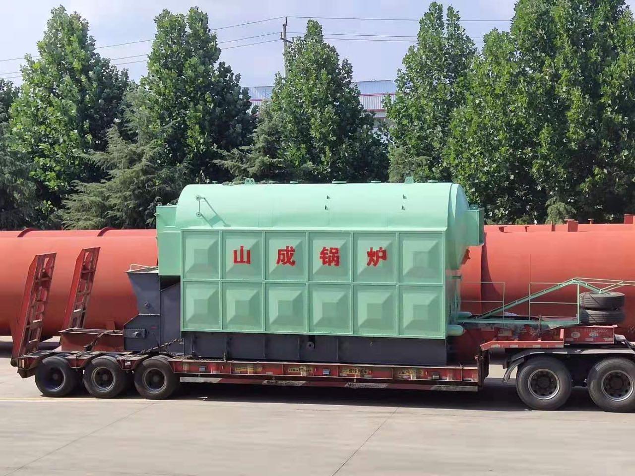 脱硫脱硝生产厂家
