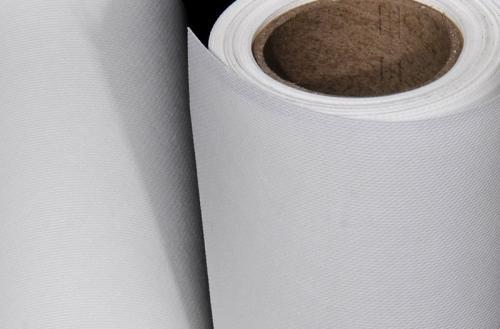 哪些城市基础设施的建设需要涤纶长丝热轧无纺布