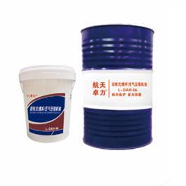 如何防止抗磨液压油的乳化