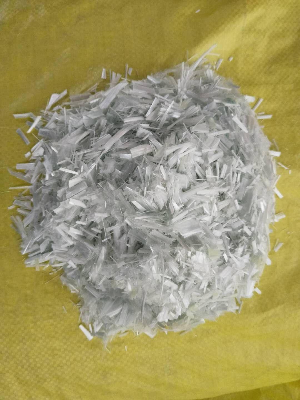 玻璃纤维制造
