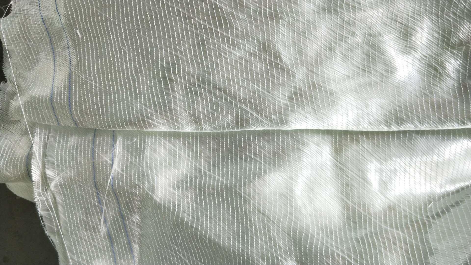 玻璃纤维生产商