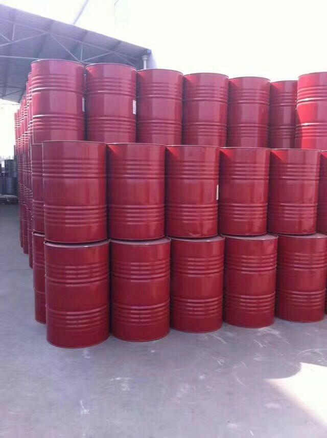 硅油硬泡聚醚