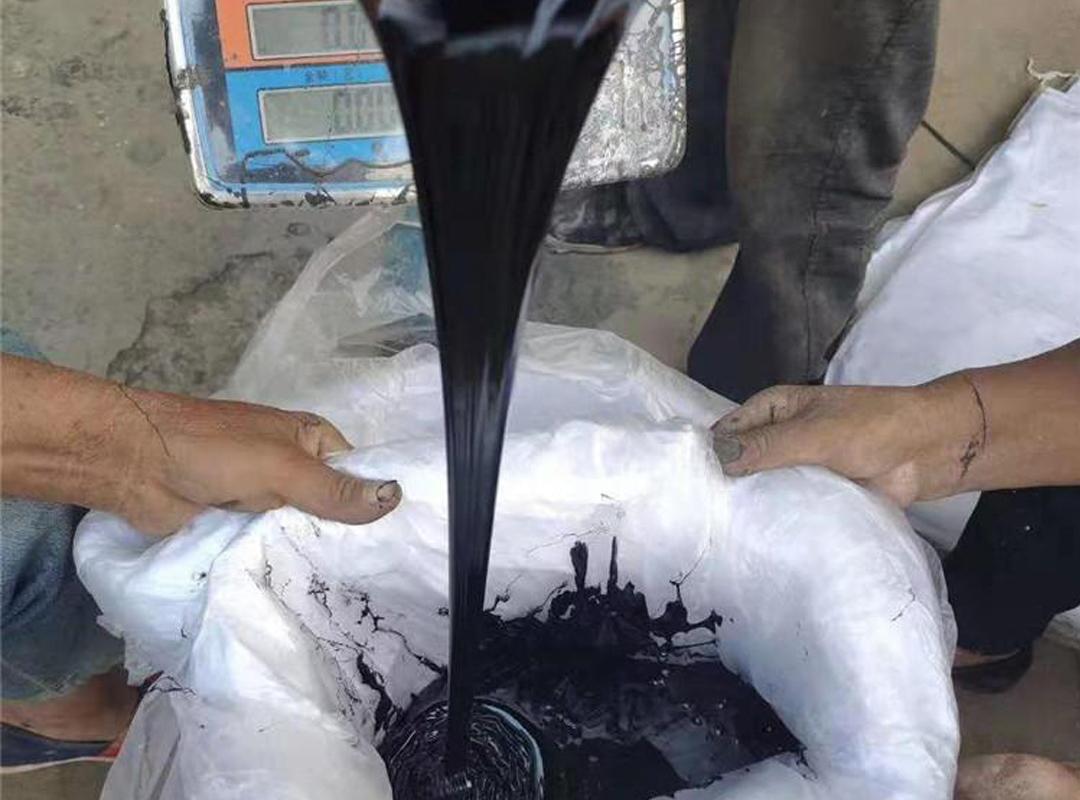 灌缝胶生产厂家