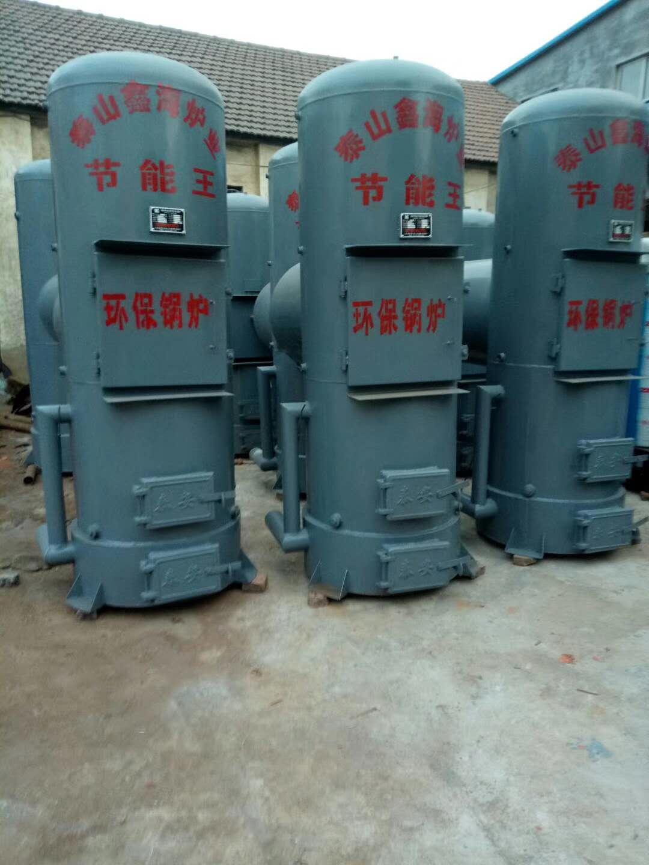 节能王锅炉厂家