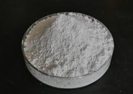 固体乙醇钠