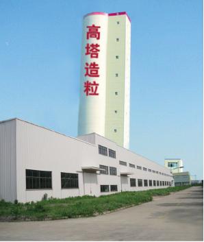 复合肥设备厂家