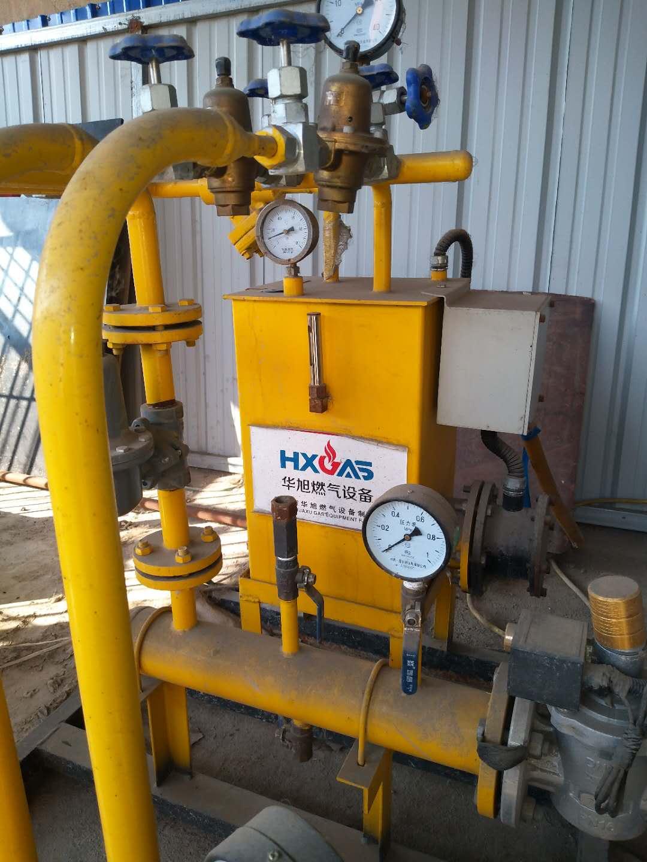 如何解决燃油燃气锅炉噪音的烦恼