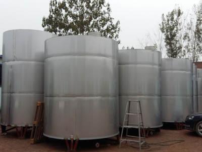 山东酿酒设备厂家