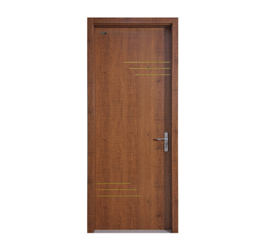 木塑门招商加盟