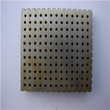 钻孔筛板厂家