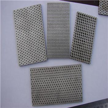 不锈钢孔板厂家