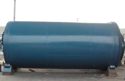 塑料炼油设备